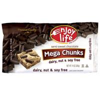 Mega Chocolate Chunks