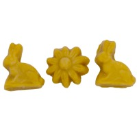 Organic Maple Candy - Easter